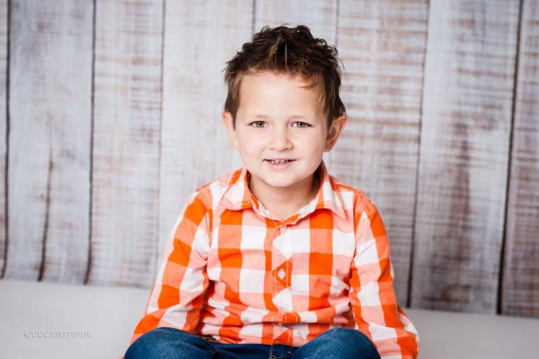 Kinderfotografie | Elst